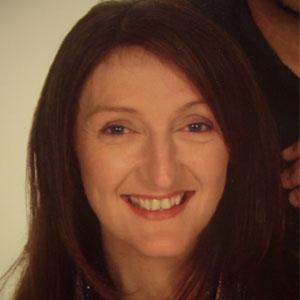Carmen Wells Florist