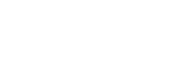 Bella Floral Boutique Logo Transparent