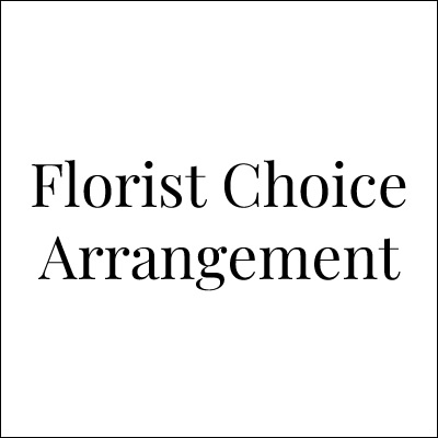 florist-choice-arrangement